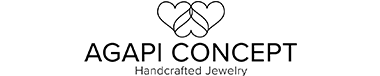 <span>Agapi</span>Concept - Handcrafted Jewelry